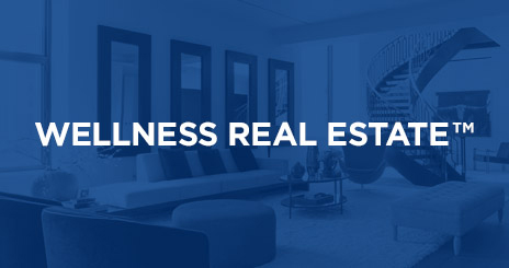 services-wellness-real-estate