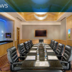 Delos_News_InTheNews_staywellmeetings-room