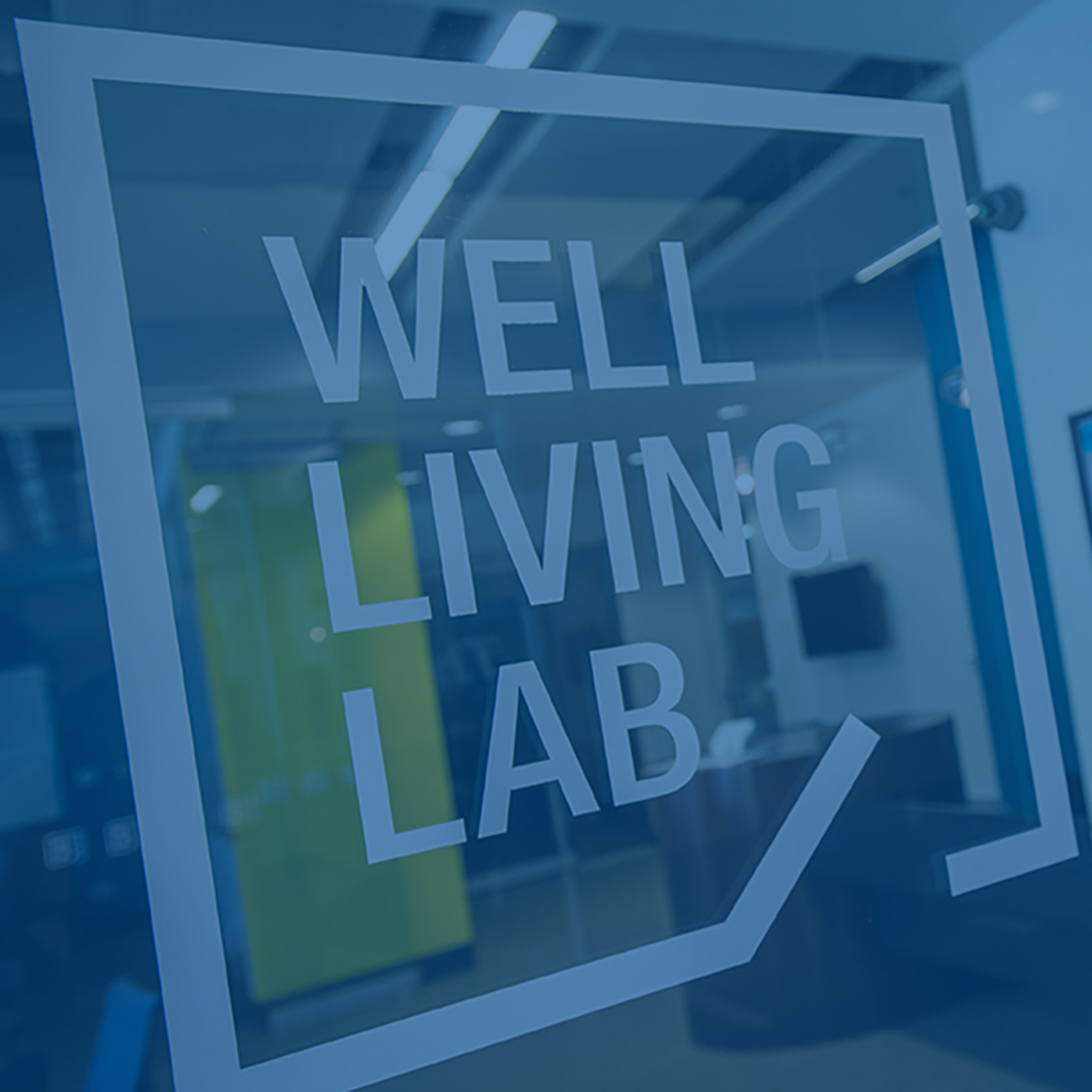 welllivinglab-40_blue